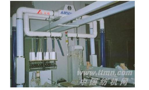 巡回清洁机的原理_清洁棉片的清洁原理