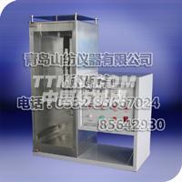 A906 安全网阻燃性能测试仪|青岛山纺仪器有限